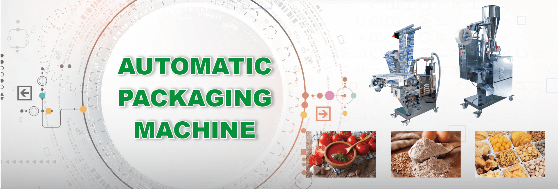 Packaging machine,Liquid packaging machine,Powder packaging machine,Pellet pachaging machine